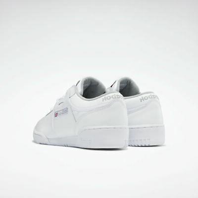 Reebok Low Shoes