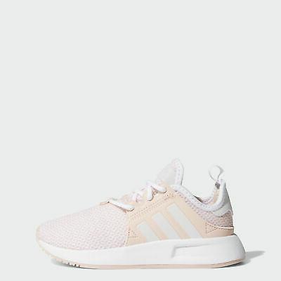 x plr shoes kids