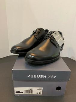 Van Heusen Larry  Men's Dress Shoes, New in Box!