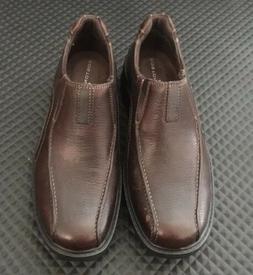 Bostonian Lites Men's Slip-on Dress Shoes Size 10 New!