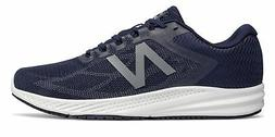 New Balance Male Men's 490V6 Adult Running Shoes Athletic Co