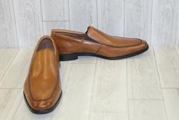 Gordon Rush Marlow Venetian Leather Loafers, Men's Size 15,