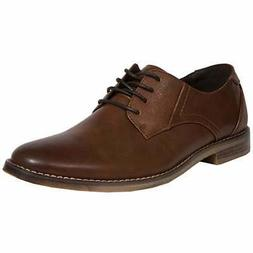 Deer Stags Matthew Oxford Dress Shoe  Casual   Dress Shoes -