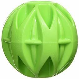 JW Pet Company Megalast Ball Dog Toy, Large