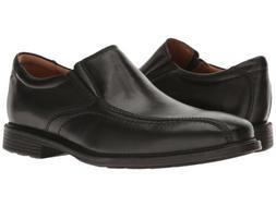 Men Dress Shoes Bostonian Hazlet Step Classic Clarks Loafers