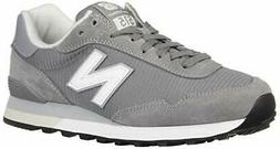 New Balance Men's 515 Core Pack Lifestyle Fashion Sneaker, G