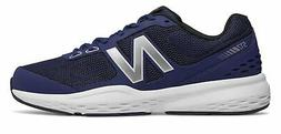 New Balance Men's 517V1 Shoes Navy