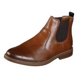 Skechers Men's   Bregman Morago Chelsea Boot