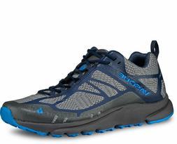 Vasque Men's Constant Velocity II Trail Running Shoes Dress