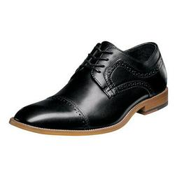 Stacy Adams Men's   Dickinson Cap Toe Oxford 25066