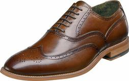 Stacy Adams Men's   Dunbar Wingtip Oxford
