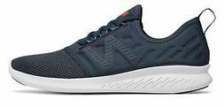 New Balance Men's Fuelcore Coast V4 Comfortable Running Shoe