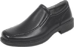 Deer Stags Greenpoint Men's Loafers Black Slip On Office/Cas