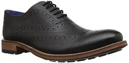 men s guri 9 oxford black 11