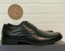 Van Heusen Men's LARRY Oxfords Dress Shoes Comfort Memory Fo