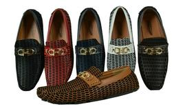 men s loafers dress shoes moccasin wedding