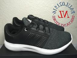 Adidas Men's Madoru 2 M Black Running Athletic Shoes ~ Vario