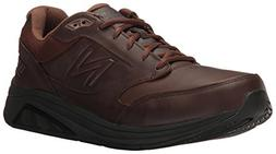 New Balance Men's Mens 928v3 Walking Shoe Walking Shoe, Brow