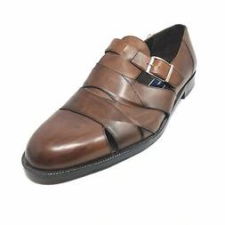 Men's NEW Bragano by Cole Haan Sandals Dress Shoes Size 13 B