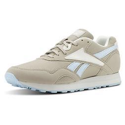 Reebok Men's Rapide Shoes