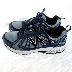 New Balance men's running shoes size 8.5 4E