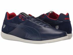 Men's Shoes PUMA Ferrari Future Cat SF 10 Lifestyle 305520-0
