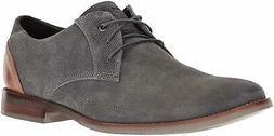 Rockport Men's Style Purpose Blucher Shoe - Choose SZ/Color