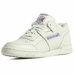 Reebok Men's Workout Plus 1987 TV Shoes