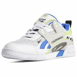 Reebok Men's Workout Plus ATI 90s Shoes