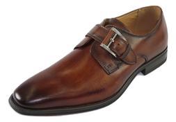 men soft leather dress shoes european toe