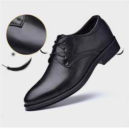men wedding font b shoes b font