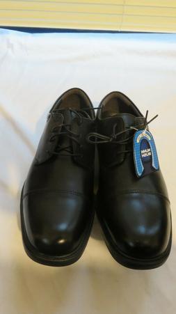 Mens Dress Shoes Lace up Nunn Bush 11-M,B3362 Maxwell Comfor