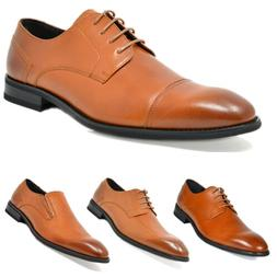 Mens Dress Shoes Oxford Shoes Wedding Shoes Business shoes B