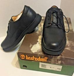 mens dress shoes oxfords pto black 90082