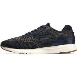 Cole Haan Mens GrandPro Runner Stitchlite Running Shoes Snea