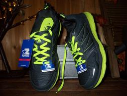STARTER MENS RUNNING SHOES SIZE 8.5 MENS ATHLETIC SPORTS SHO