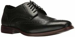 Rockport Mens Style Purpose Wing Tip Oxford- Select SZ/Color