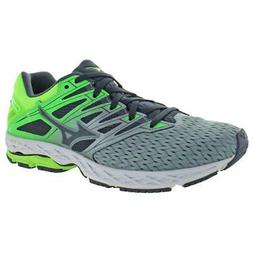 Mizuno Mens Wave Shadow 2 Lifestyle Fitness Running Shoes Sn