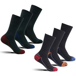montain bike socks men s boys casual