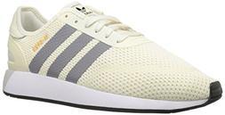 n 5923 sneaker running
