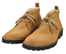new 2018 dress shoes 100 percent leather