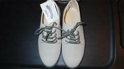 NEW Big Boys Size 1 Gymboree Shoes Wing Tip 2017 Family Brun