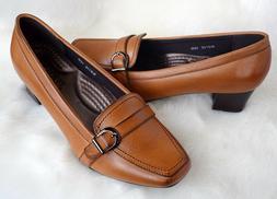 NEW Rasolli Carmen Women's Dress Shoes Comfort Flex Soles Si
