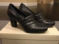 NEW Franco Sarto Dress Shoes Size 5.5