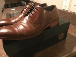 New Asher Green Dress Shoes