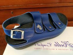 ,., New in Box  Helle Comfort Shoe EU Size 37 =  US 6