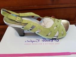 ^^New in Box  Helle Comfort Shoe EU Size 37 =  US 6
