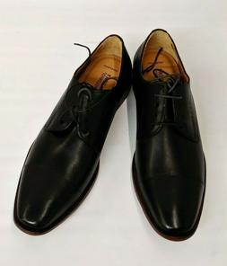 NEW! Johnston and Murphy Men's Dress Shoes size 9.5