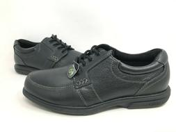 new men s carlin lace up oxford