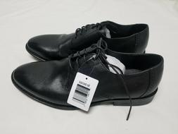 New Men's Dress Formal Shoes Black X.T. D Xing Teng Da For W